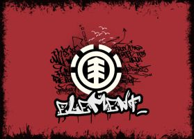 Element got Tagged by ItsInUsAll