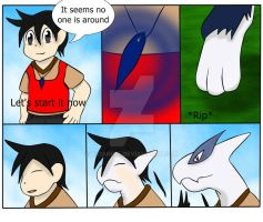 Comission Lugia TF page 1 by KeldeoBoy