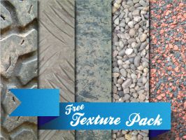 Free texture Pack by chris3290