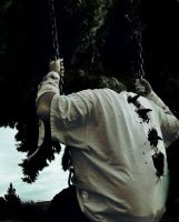 Swingset by PlaceboFX