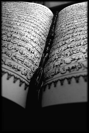 ������� ���� ���� ���� The_Holy_Quran_by_tutsky.jpg