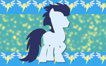 Soaring  Soarin WP by AliceHumanSacrifice0