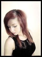 Only if for a night by Foreveryoursalways
