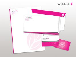 Stationary webzen by cnsmeira