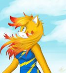 Wind by Ail-ProwerTF