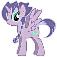 I Am Brony Hear Me Neigh by Twin-Divinity