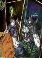 lets play a game by jokercrazy