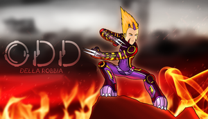 http://th05.deviantart.net/fs70/200H/i/2012/262/8/1/code_lyoko_evolution___odd_wallpaper_by_feareffectinferno-d5f9pos.png
