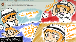 Respuesta 2-Chibi Ribadeo--Her-...moso by Nite3007