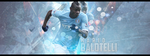 Mario Balotelli by triplex794