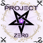 PROJECT ZER0 Self Titled Cover by no-gods666