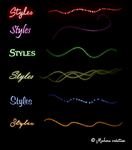 Style 2 by Mahora-Art