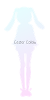 MMD Easter Collab [CLOSED] by MajesticFork