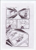 Chap. 1: Creepy Trees Pg. 7 by Ultralee0