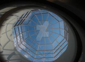 Overture Dome HDR by FlashKid105