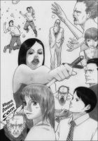 Boceto 25 by Whoppeth