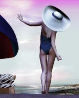 Endless Summer by vaia