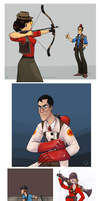 TF2 dump by NatashaFenik