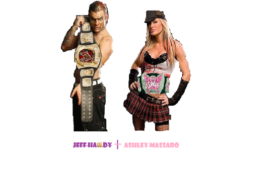 Divaschampionship explore divaschampionship on deviantart - Night of champions 2010 match card ...