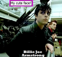 Aww by BillieJoe1972