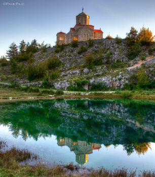 Cetina by PPILIC-ST