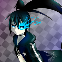 BRS by Baitong9194