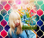 Taeyeon is Multicolor ID by yeongu