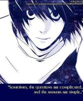 Anime Quote #132 by Anime-Quotes