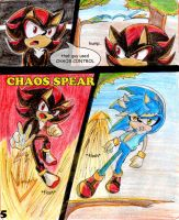 SONIC_C_In_T_L_4_PART_PAG_5 by jadenyugi9