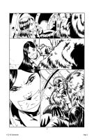 X23 Page 2 by RodneyCJacobsen