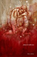share it with me by malya