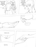 Red Glass and Silent Laughter CH 1 PG 16 by I-Major-In-Magick
