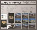Bank Proj by Troy93