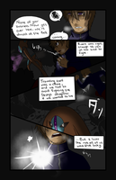 .:A-OCT R3_P6:. by TyrantFlame