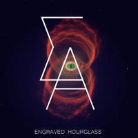 ENGRAVED HOURGLASS, part 1 - cover by SonicAntenna