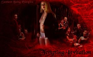 Tempting by SBV