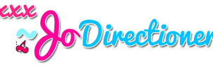 Logo  In  Photo by JoDirectioner