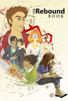 The Rebound Book by MegSyv