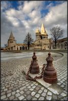 Budapest 2 by lonelywolf2