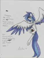 Sliver Palate info by TheHornedAngel