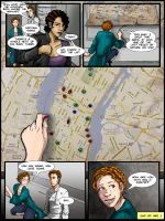 Leftovers Page Fifteen by AlenaLane