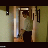 Erwin's Swag GIF by Pudique