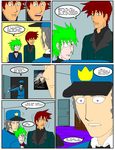 Slender Static comic 15 page 7 by Kaiju-Borru-Zetto