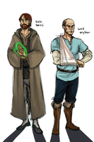 TP: baird and wyldon ref by Minuiko
