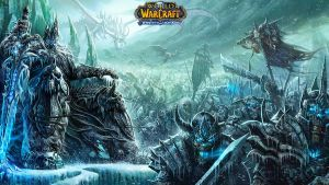 Lich King 2 by TouRniqueT86