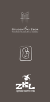 Logo collection I by Sicvitaest69
