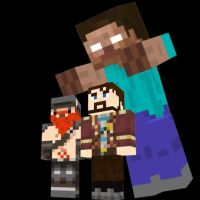 The Haunting of the Mystical Herobrine... by Forestarr