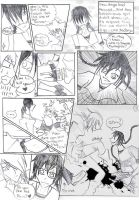 The new Vongola-to-be? page 2 by HellSiNLordZ