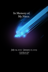 Interstitial: In Memoriam - Page 21 by theinexplicablebrony