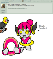 Hoopa's Response 49 by YingYangHeart